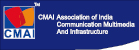 CMAI Association of India - Communications Multimedia Applications and Infrastructures